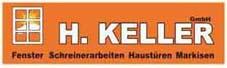 KellerH