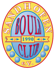 Logo_BCS_transparent_klein