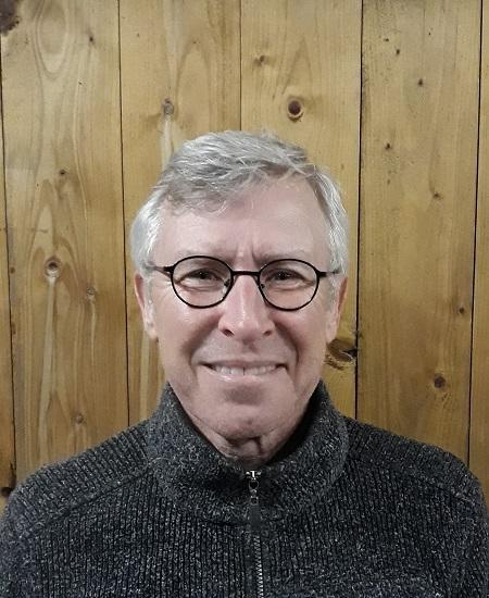 Michael R.E