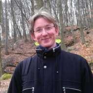 Nils-Christian Perleberg